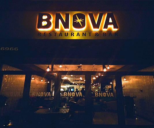 bnova
